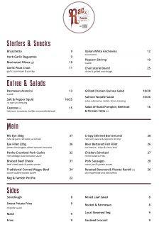 North-Sydney-Restaurant