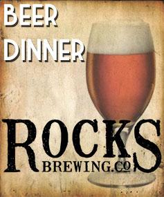 BEER-Dinner-NORTH-SYDNEY
