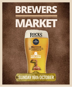 brewers_North-Sydney