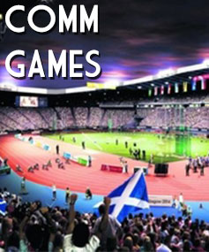 NORTH-SYDNEY-COMMONWEALTH-GAMES