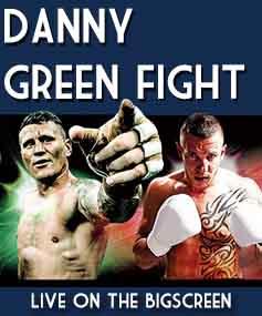 North-Sydney-Danny-Green