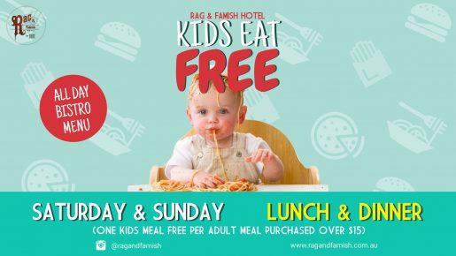 Kids_Eat_Free_North_Sydney