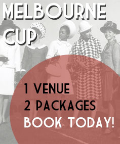 MELBOURNE-Cup-NORTH-SYDNEY