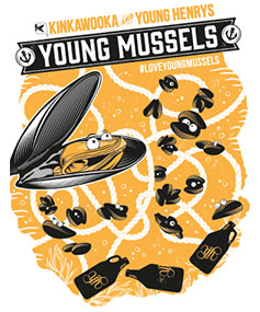 North-Sydney-Love-Young-Mussels