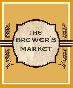 North-Sydney-Markets