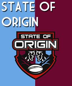 North-Sydney-Origin