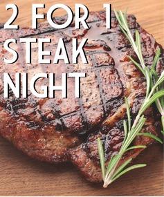 North_Sydney_Steak_Night