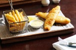 Rag-Famish-Hotel-North-Sydney-Bistro-Fish-Chips