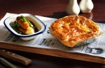 Rag-Famish-Hotel-North-Sydney-Bistro-Fish-Pie