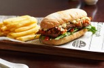 Rag-Famish-Hotel-North-Sydney-Bistro-Fish-Steak-Sandwich