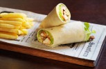 Rag-Famish-Hotel-North-Sydney-Bistro-Fish-Wrap