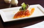 Rag-Famish-Hotel-North-Sydney-Restaurant-01