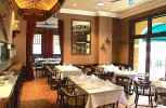 Rag-Famish-Hotel-North-Sydney-Restaurant-04