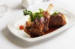 Rag-Famish-Hotel-North-Sydney-Restaurant-05