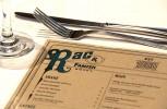 Rag-Famish-Hotel-North-Sydney-Restaurant-06
