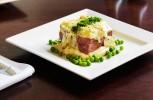 Rag-Famish-Hotel-North-Sydney-Restaurant-09
