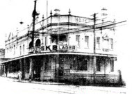 Rag-Famish-North-Sydney-Histroy-Gallery-02