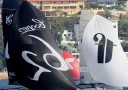Skiff Coop Racing 01
