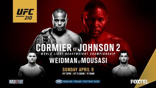 UFC210_North_Sydney