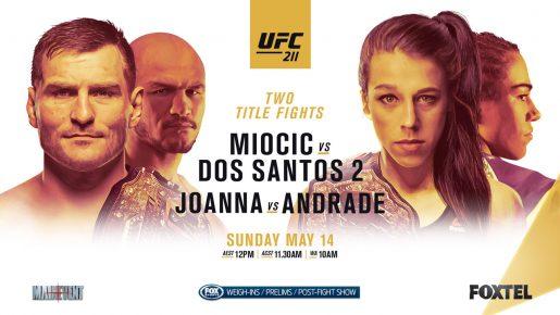 UFC211_North_Sydney