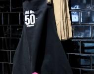 Lot No 50 04
