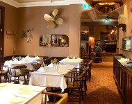 Rag-Famish-Functions-Bar-Restaurant-North-Sydney-Corporate-Events-01