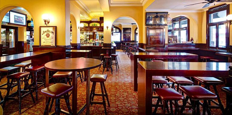 Rag-Famish-Hotel-Bar-Restaurant-North-Sydney-Bistro-Burger