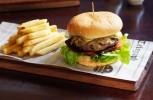 Rag-Famish-Hotel-North-Sydney-Bistro-Fish-Hamburger