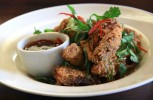 Rag-Famish-Hotel-North-Sydney-Bistro-Fish-Lunch-Dinner