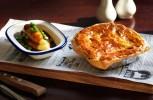Rag-Famish-Hotel-North-Sydney-Bistro-Fish-Pie