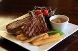 Rag-Famish-Hotel-North-Sydney-Bistro-Fish-Steak