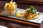 Rag-Famish-Hotel-North-Sydney-Restaurant-02