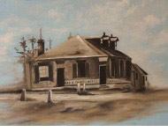 Rag-Famish-North-Sydney-Histroy-Gallery-01