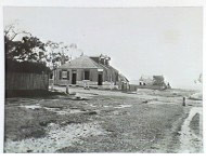 Rag-Famish-North-Sydney-Histroy-Gallery-06