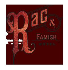 Rag & Famish