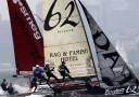 Skiff Coop 62 Rag Racing 01