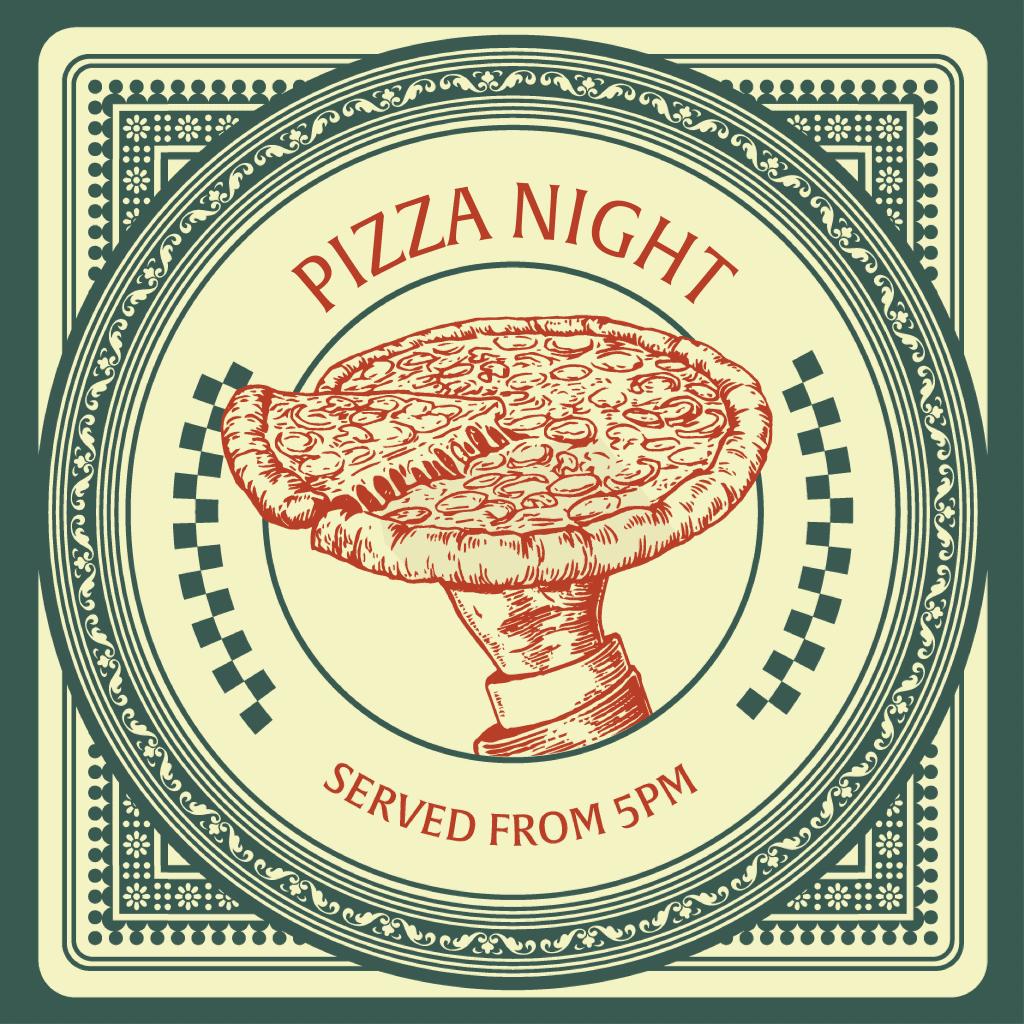 Rag Pizza Pasta Webtile 01